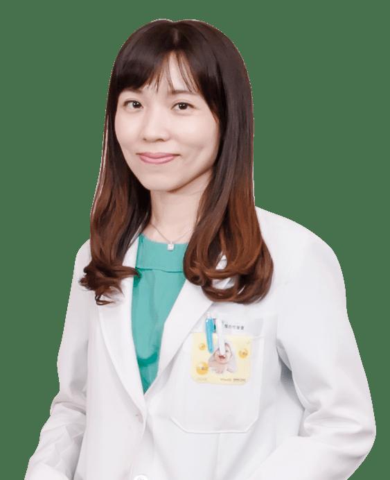 Dashin Reproductive Center Director